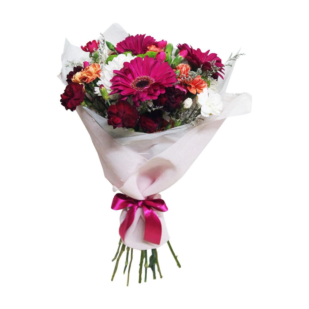 Bouquet encanto