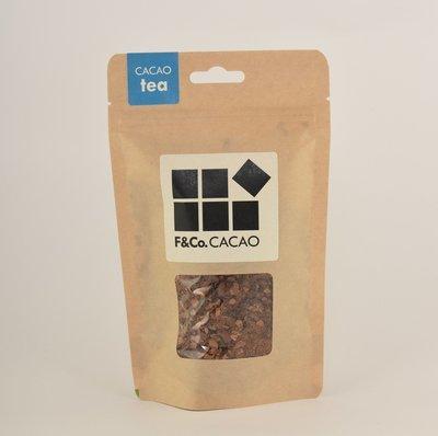 ORIGINAL- Cacao TEA