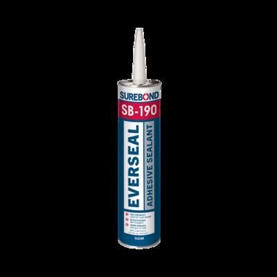 SB-190 Snowguard Adhesive