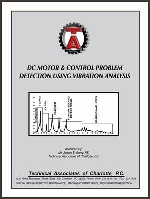 DC Motors & Controls