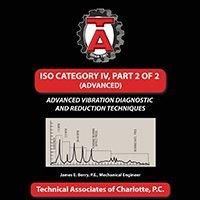 A La Carte ISO Category IV, Part 2 (Advanced) Certification Test