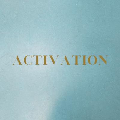 Activate & Ignite