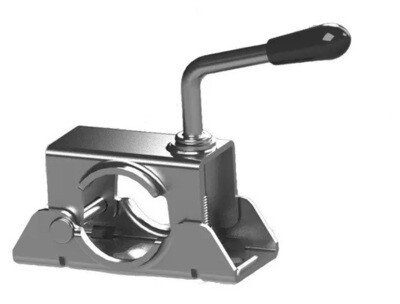 48mm split clamp