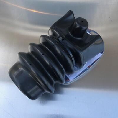 3500kg Knott cast / delta coupling bellows / gator