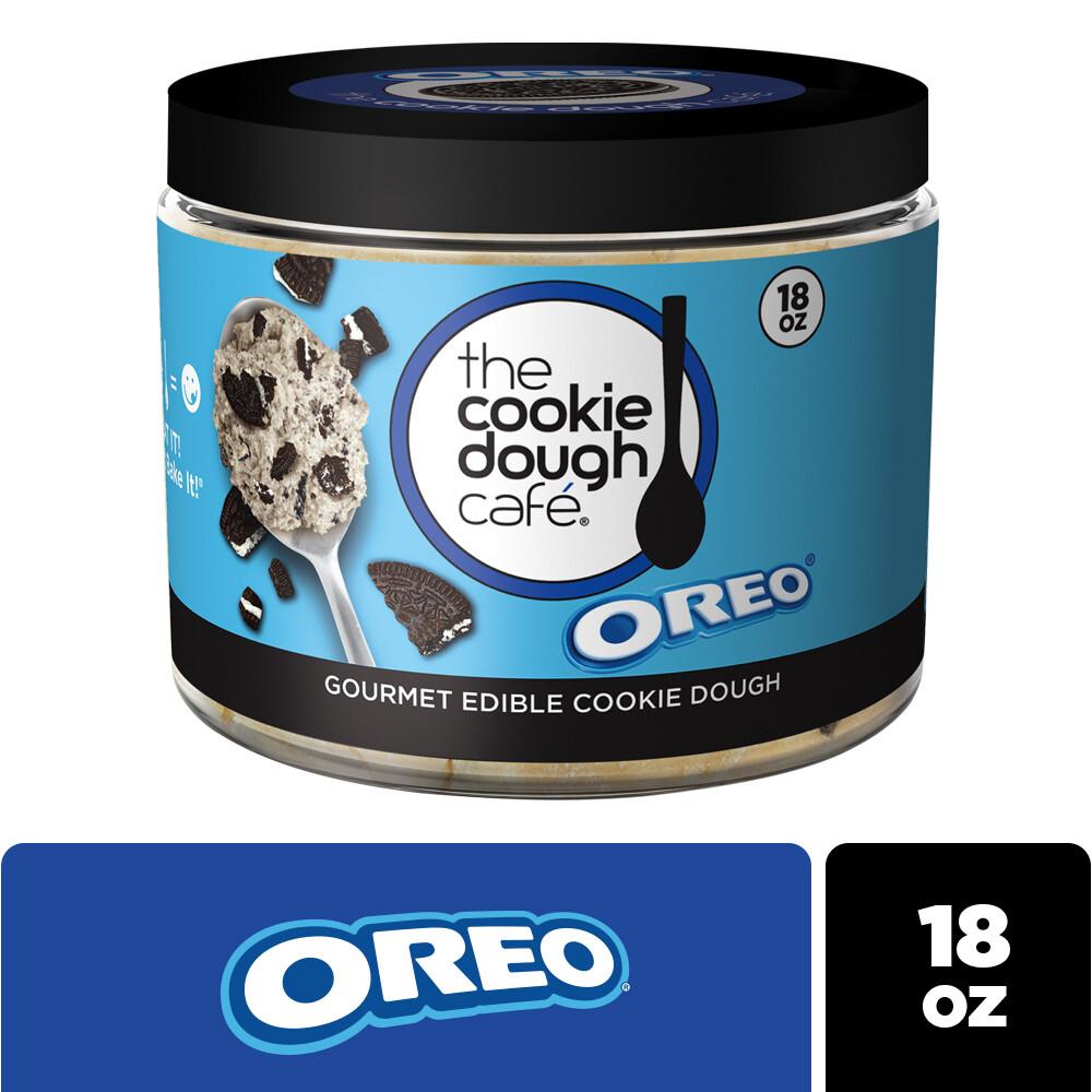 OREO® 18 oz Jar