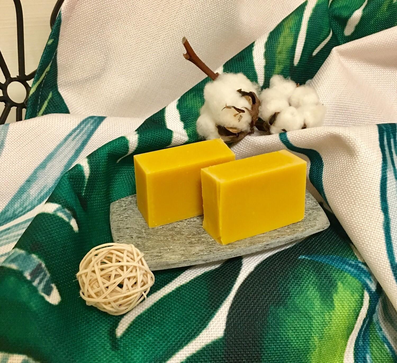 三木冷製精油手作皂 (60g)