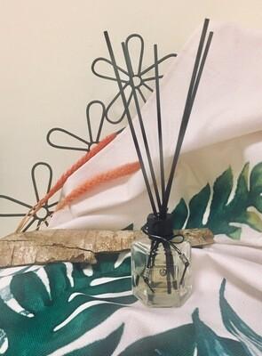 植物精油擴香瓶 (120ml)