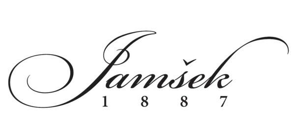 Jamšek 1887 wine estate