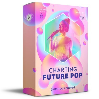 Charting Future Pop