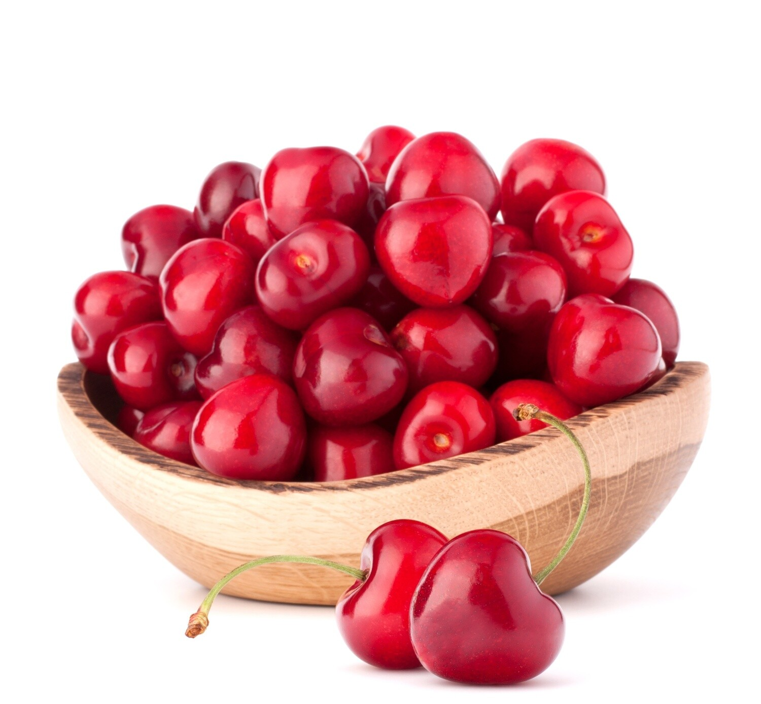 FROZEN SWEET CHERRY (Pitted) 1 KG