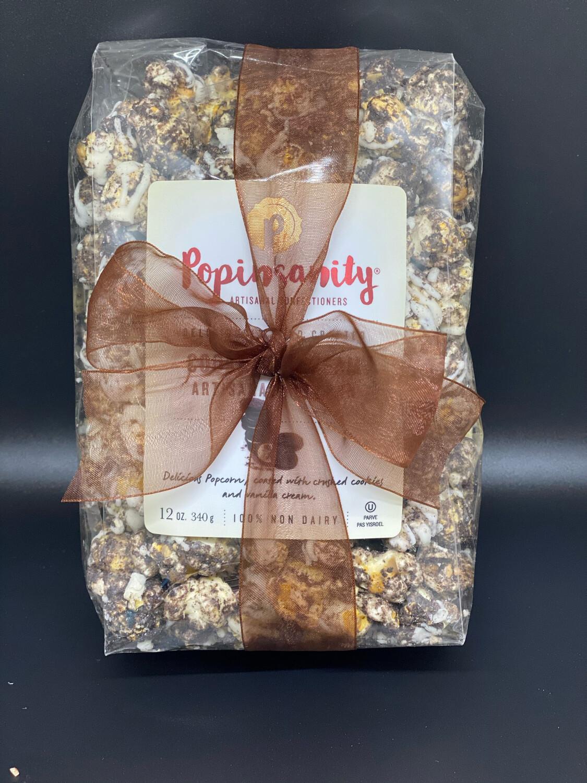 Popinsanity Cookies & Cream