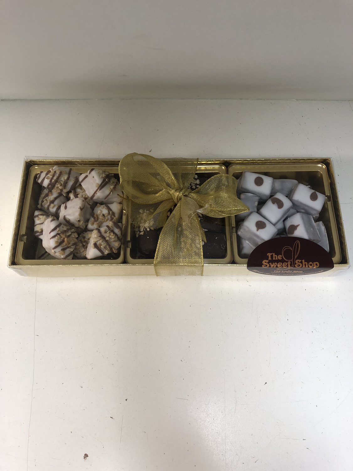Choclate Gift box