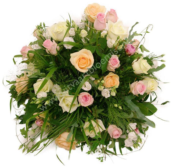 Mille fleurs (bestelnr. MF182)