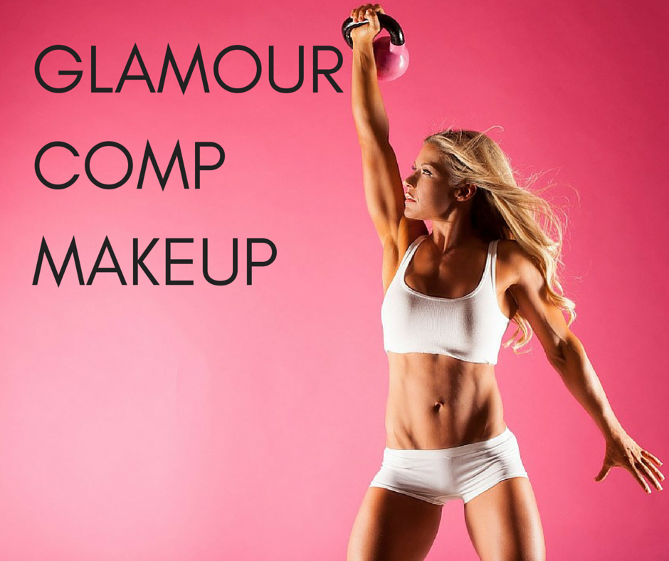 MAXIM ASMY Glamour Makeup & Lashes