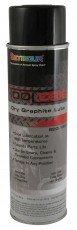 #620-1506 Seymour Tool Crib Dry Graphite Lube 20OZ