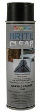 #20-20 Seymour Brite and Clear Glass Cleaner 16OZ