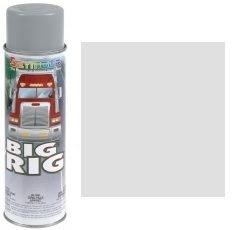 #20-1631 Seymour Big Rig Primer Light Grey 17OZ
