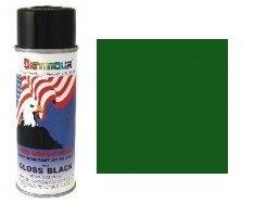 #10-8 Seymour Great American Spray Enamel Hunter Green