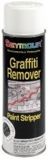 #20-47 Seymour Graffiti / Paint Remover