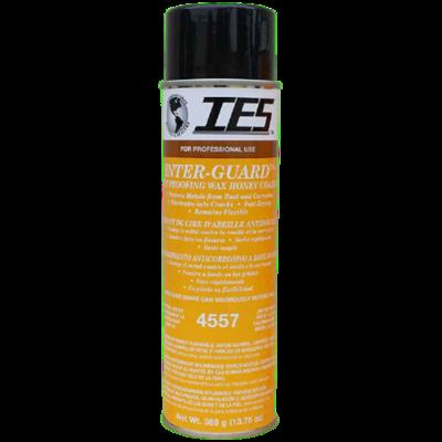 #4557 Inter-Guard Honey Coating 20oz