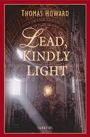 Lead, Kindly Light: My Journey to Rome