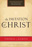 Imitation of Christ ( Paraclete Essentials ) PAPERBACK