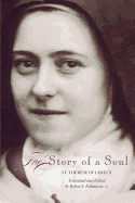 The Story of a Soul: A New Translation ( Living Library )