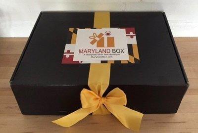Maryland Box Classic