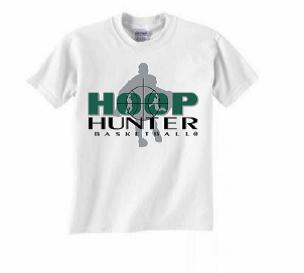 HHB shirt