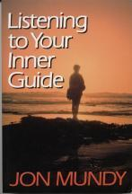 Listening to Your Inner Guide