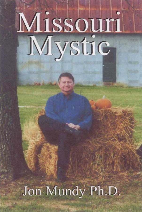 Missouri Mystic