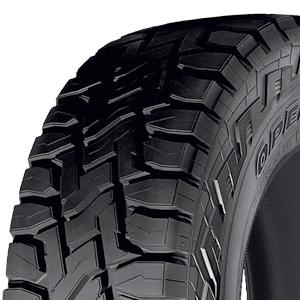 Toyo Open Country RT 37x13.50R22