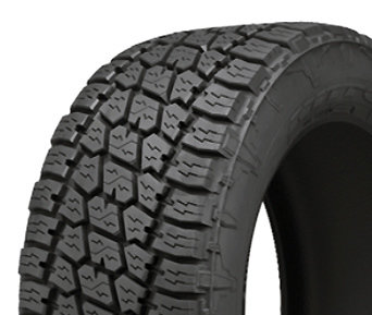 Nitto Terra Grappler G2 35x1250R20 AT