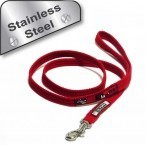Smart Lead - with Stainless Steel Snap Hook. [small]