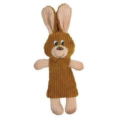 TT Bottle – Whisper Rabbit