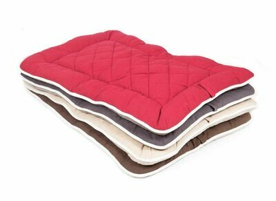 Dog Gone Smart Bed Crate Pads