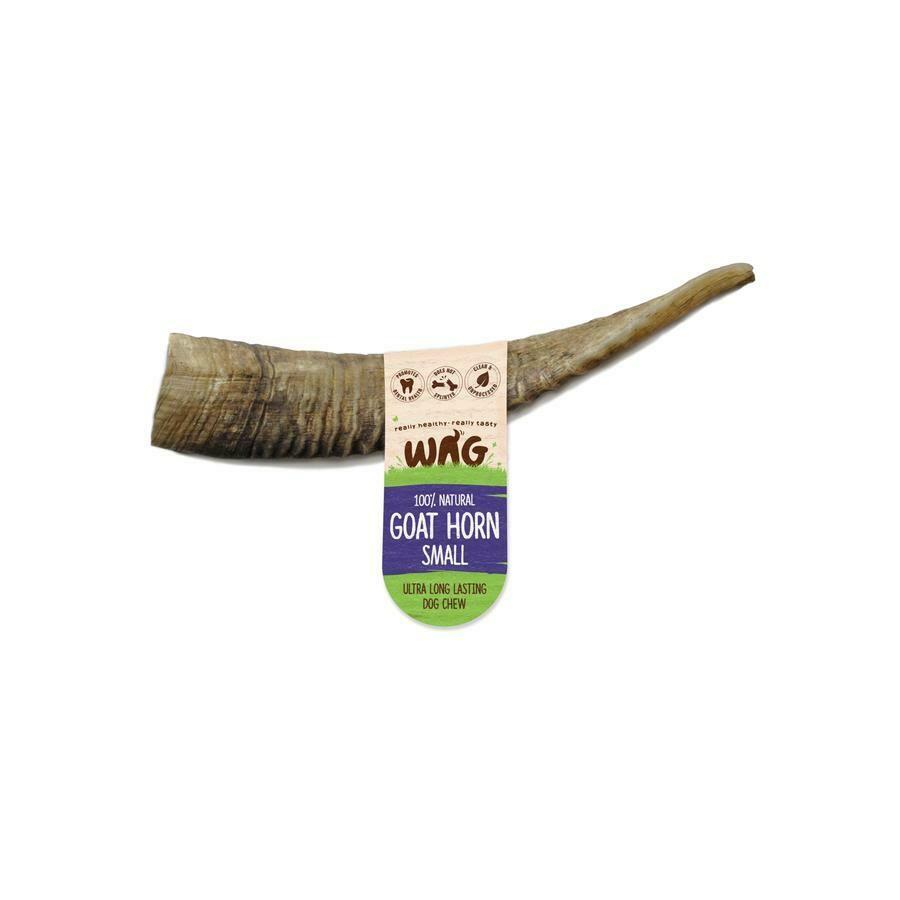 Goats Horn