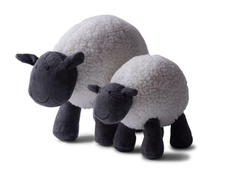 Petface Sheep Large