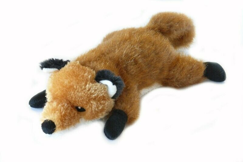 Petface Sly Fox