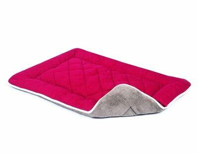 DGS Sleeper Cushion -Berry
