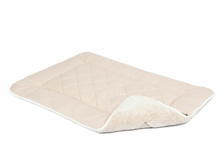 DGS Sleeper Cushion - Sand