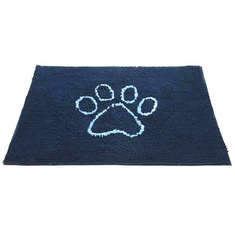 DGS Dirty Dog Doormats