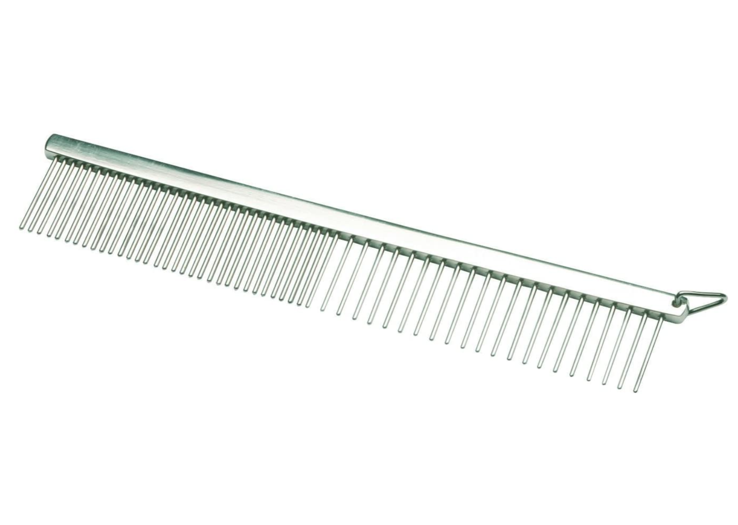 Oster Professional Grooming Comb