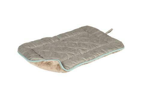 DGS - Chenille Collection Sleeper Cushion - MEDIUM