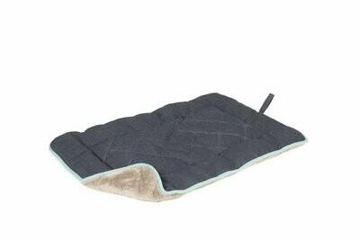 DGS - Chenille Collection Sleeper Cushion