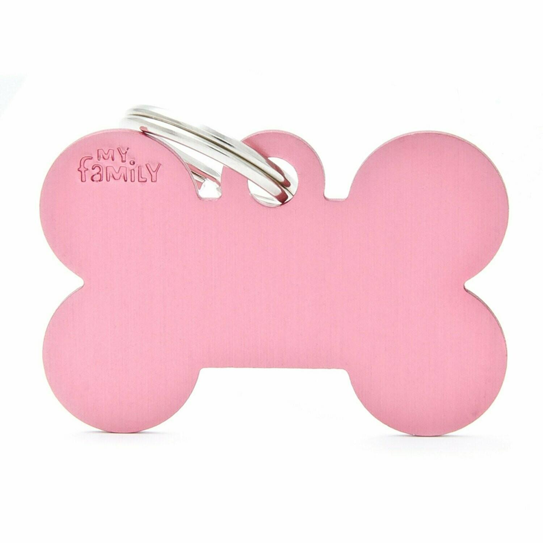 MF Basic Bone Pink Large.