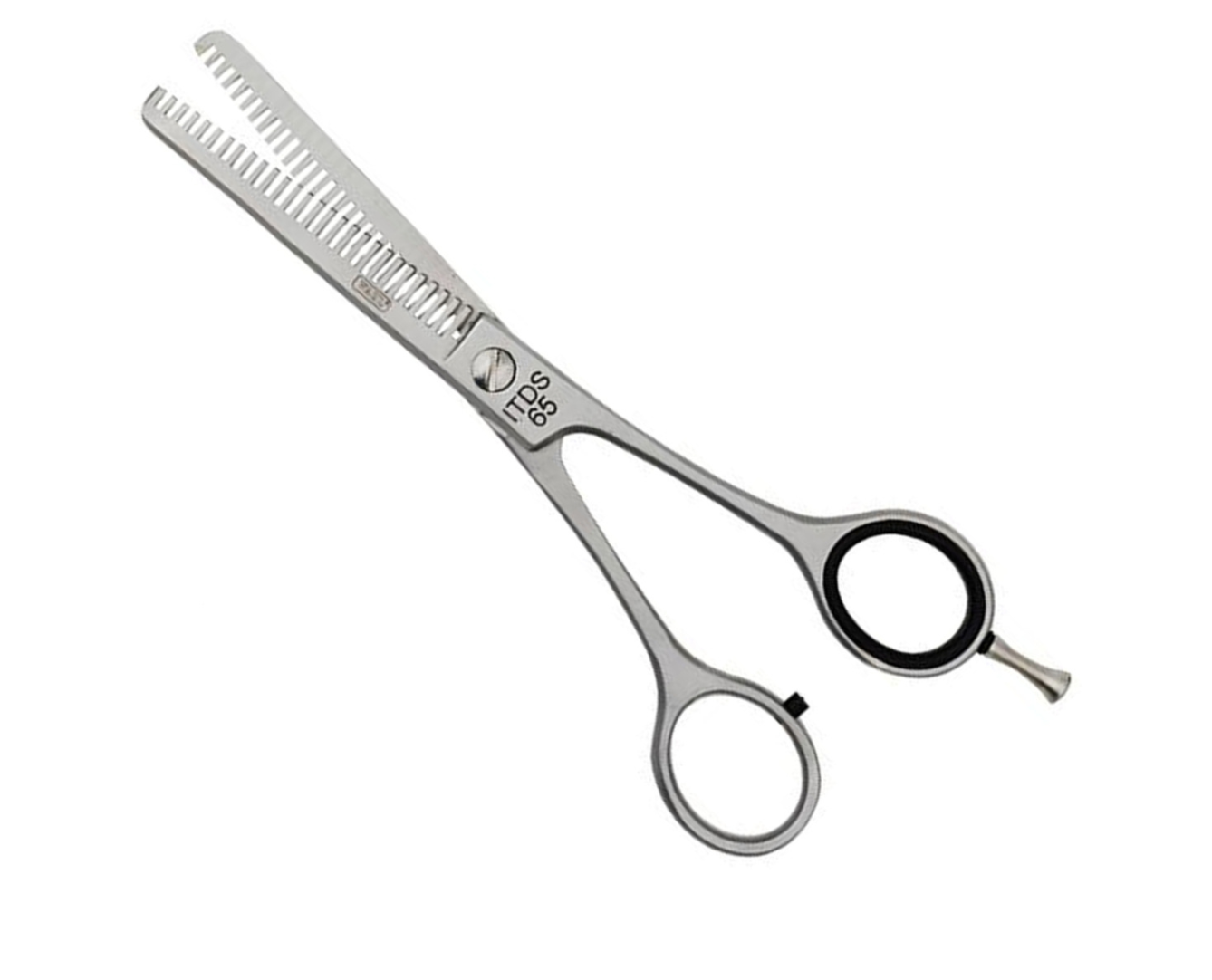 "Wahl 6.5"" Double Sided Scissors - Thinning"