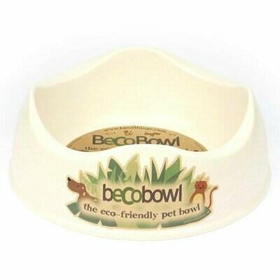 Bamboo Bowl - Natural