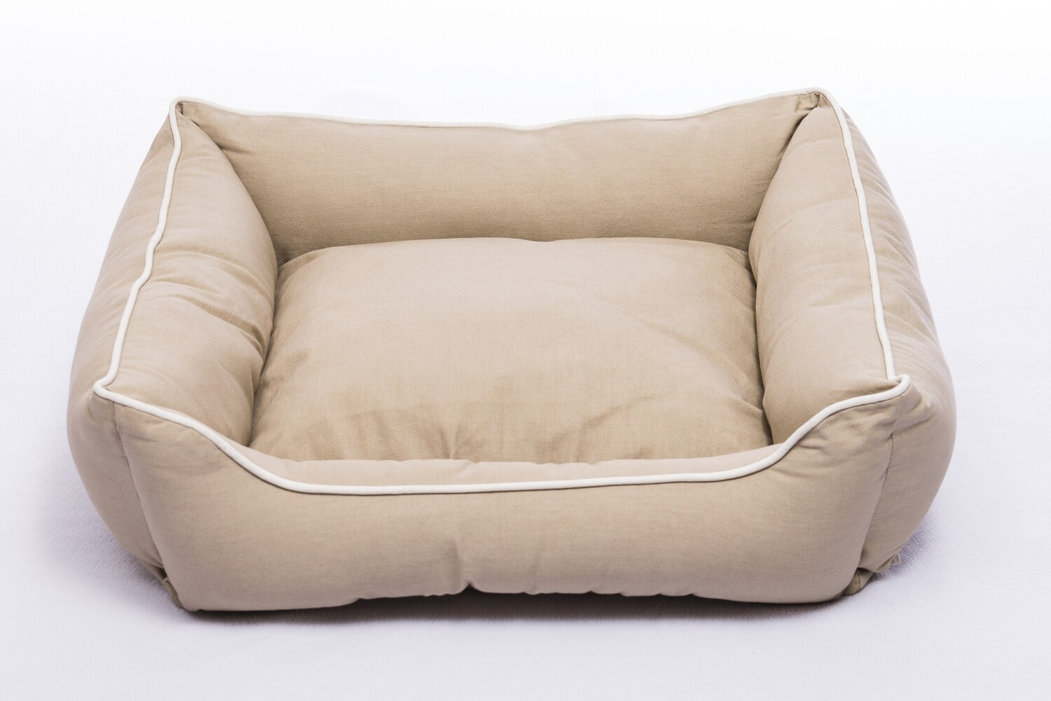 DGS Lounger Bed X Small - Sand