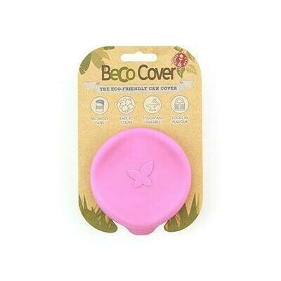 Beco Silicone Can Covers